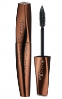 RIMMEL - WONDER'FULL - Mascara with argan oil - REF. 38413