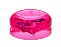 Essence - Duo sharpener - Podwójna temperówka do kredek