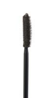 JOKO - PUMP your mascara volume & length LASHES - Pogrubiająco-wydłużający tusz do rzęs