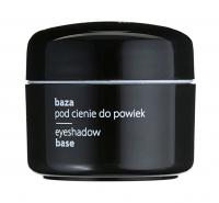 PAESE - Eyeshadow base - Baza pod cienie sypkie i prasowane