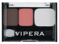 VIPERA - Eye Shadows TIP TOP