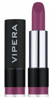 VIPERA - ELITE MATT LIPSTICK - Matowa pomadka do ust