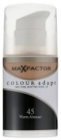 Max Factor - Podkład Colour Adapt