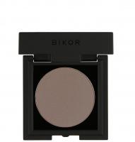 Bikor - Morocco MONO shadow - Cień do powiek - 5 - 5