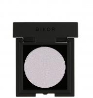Bikor - Morocco MONO shadow - Cień do powiek - 3 - 3