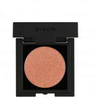 Bikor - Morocco MONO shadow - 4 - 4