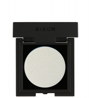 Bikor - Morocco MONO shadow - Cień do powiek - 1 - 1