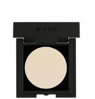 Bikor - Morocco MONO shadow - Cień do powiek - 6 - 6