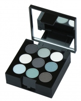 Peggy Sage - Make-up kit - Zestaw do makijażu 860041
