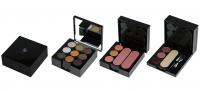Peggy Sage - Make-up kit - Zestaw do makijażu 860040