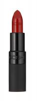GOSH - Velvet Touch Lipstick - Odżywcza pomadka do ust - 168 - DIVA - 168 - DIVA