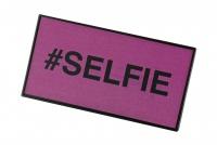 I Heart Revolution - #SELFIE Eyeshadows Palette - Paleta 10 cieni do powiek + baza pod cienie