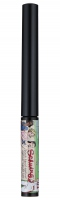 THE BALM - Schwing black liquid eyeliner - Tusz do kresek (CZARNY)