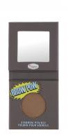 THE BALM - BROW POW Eyebrow Powder - Puder do brwi-BLONDE - BLONDE