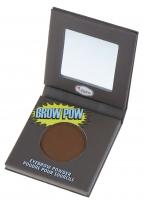 THE BALM - BROW POW Eyebrow Powder - Puder do brwi