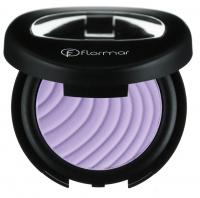 Flormar - MONO Eye Shadow - Cień do powiek