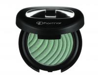 Flormar - MONO Eye Shadow - Cień do powiek-34 - LEASH - 34 - LEASH