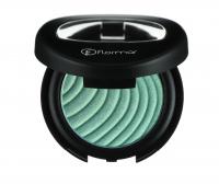 Flormar - MONO Eye Shadow - Cień do powiek-35 - BUD - 35 - BUD