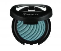 Flormar - MONO Eye Shadow - Cień do powiek-36 - BLUISH GREEN - 36 - BLUISH GREEN