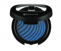 Flormar - MONO Eye Shadow - Cień do powiek-40 - BLUE LAKE - 40 - BLUE LAKE