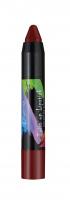 Flormar - Twist up Lipstick - Pomadka do ust - 16 - MAUVE - 16 - MAUVE