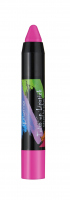 Flormar - Twist up Lipstick - Pomadka do ust - 51 - FUCHSIA - 51 - FUCHSIA