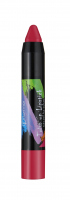 Flormar - Twist up Lipstick - Pomadka do ust - 53 - CRANBERRY - 53 - CRANBERRY