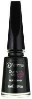 Flormar - Quick dry 60 Nail Enamel - Szybkoschnący lakier do paznokci