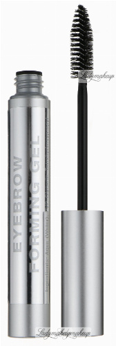 KRYOLAN - Eyebrow Forming Gel - Art. 1355