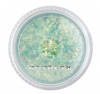 Kryolan - Body Glitter - Thick - 25/90