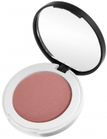 Lily Lolo - PRESSED BLUSH