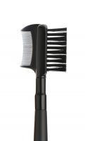 Florma - Lash & Brow Groomer - Grzebyk do rzęs i szczoteczka do brwi