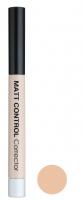 Dermacol - MATT Control Corrector - 1 - ART. 1412 - 1 - ART. 1412