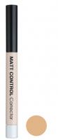 Dermacol - MATT Control Corrector - 3 - ART. 1414 - 3 - ART. 1414