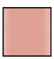VIPERA - Szminka utleniająca - MPZ PUZZLE - SU03 - TIUL - SU03 - TIUL
