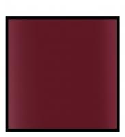 VIPERA - Oxidizing Lipstick - MPZ PUZZLE
