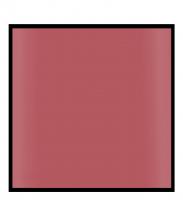VIPERA - Szminka utleniająca - MPZ PUZZLE - SU04 - GALLOP - SU04 - GALLOP