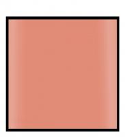 VIPERA - Szminka utleniająca - MPZ PUZZLE - SU02 - BEL-AMI - SU02 - BEL-AMI