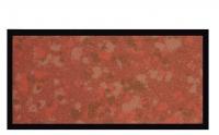 VIPERA - Róż prasowany - MPZ PUZZLE