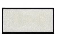 VIPERA - Błyszczyk do ust - MPZ PUZZLE - BU06 - SNOW-FLAKES - BU06 - SNOW-FLAKES