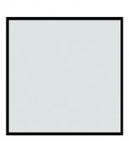 VIPERA - Półmatowy cień do powiek - MPZ PUZZLE - CG47 - TWILLIGHT - CG47 - TWILLIGHT