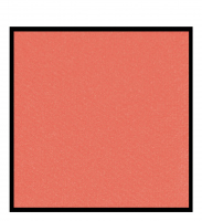 VIPERA - Półmatowy cień do powiek - MPZ PUZZLE - CG46 - PARADISE - CG46 - PARADISE