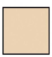 VIPERA - Półmatowy cień do powiek - MPZ PUZZLE - CG44 - SUGAR-CANE - CG44 - SUGAR-CANE