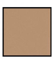 VIPERA - Semi-matte Eyeshadow - MPZ PUZZLE - CG51 - SATURN