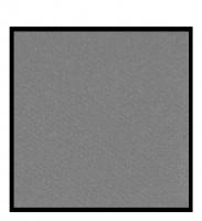 VIPERA - Półmatowy cień do powiek - MPZ PUZZLE - CG48 - LURK DUST - CG48 - LURK DUST