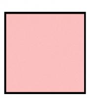 VIPERA - Półmatowy cień do powiek - MPZ PUZZLE - CG49 - POETIC MOOD - CG49 - POETIC MOOD