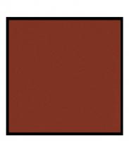 VIPERA - Półmatowy cień do powiek - MPZ PUZZLE - CG53 - IRON EARTH - CG53 - IRON EARTH