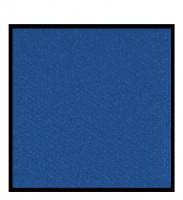 VIPERA - Półmatowy cień do powiek - MPZ PUZZLE - CG54 - INDYGO - CG54 - INDYGO