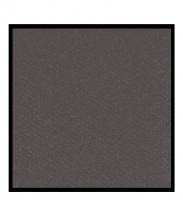 VIPERA - Półmatowy cień do powiek - MPZ PUZZLE - CG55 - SEAWEED - CG55 - SEAWEED