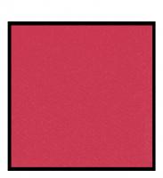 VIPERA - Półmatowy cień do powiek - MPZ PUZZLE - CG56 - CRIMSON - CG56 - CRIMSON